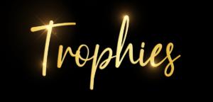 Trophies Film
